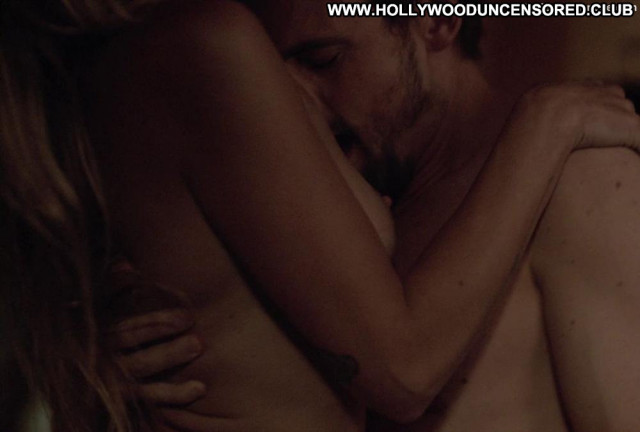 Eliza Coupe Two Lovers Celebrity Beautiful Babe Nude Sex Scene Sex