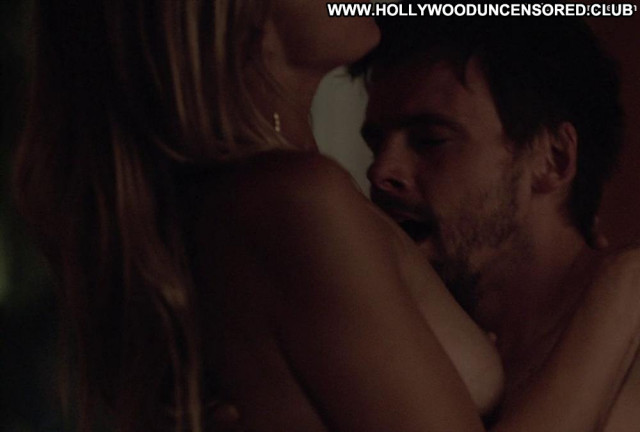 Eliza Coupe Two Lovers Nude Big Tits Celebrity Posing Hot Babe Sex