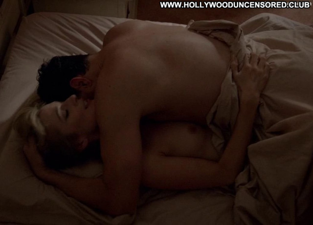 Caitlin Fitzgerald Masters Of Sex Breasts Topless Sex Scene Celebrity