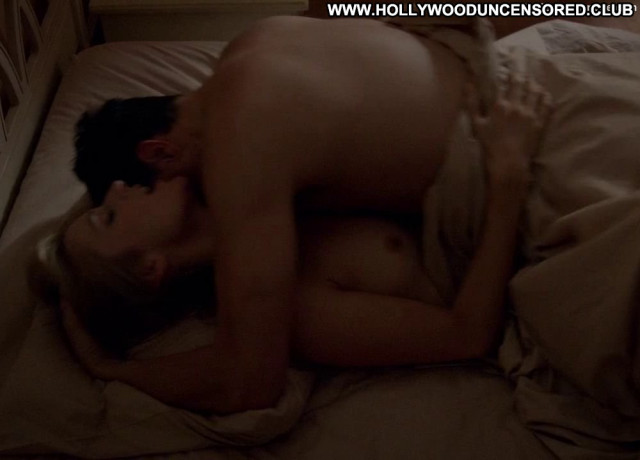 Caitlin Fitzgerald Masters Of Sex Toples Bar Sex Bed Babe Topless