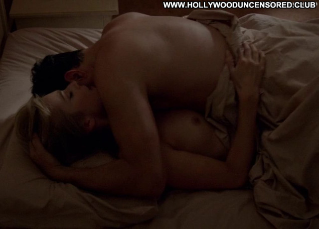 Caitlin Fitzgerald Masters Of Sex Posing Hot Sex Scene Beautiful Babe