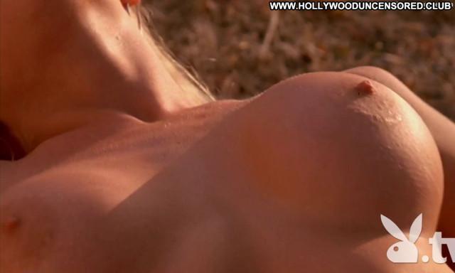 Jenny Mccarthy Reality Show Big Tits Reality Breasts Celebrity Photo