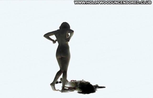 Scarlett Johansson Under The Skin Full Frontal Breasts Celebrity Nude