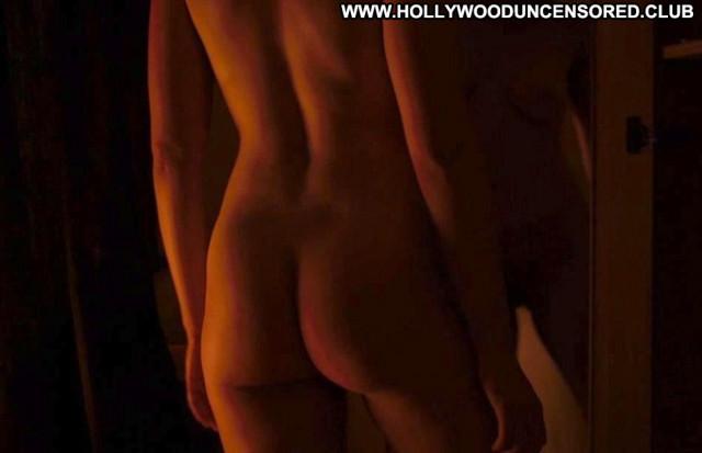 Scarlett Johansson Under The Skin Full Frontal Celebrity Breasts Ass