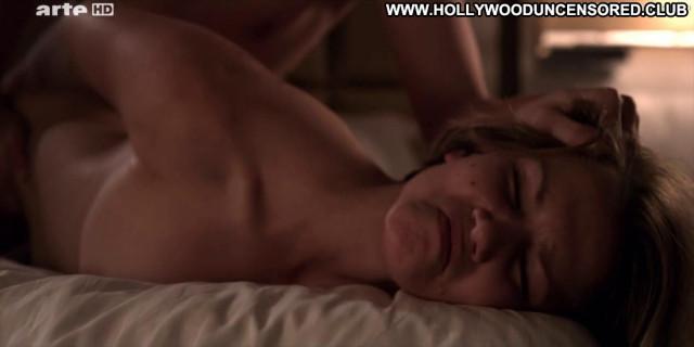 Margot Bancilhon Sex Scene Big Tits Massage Topless Sex Scene Hotel