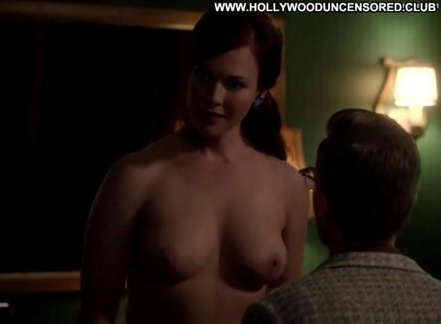 Cummings naked erin Erin Cummings