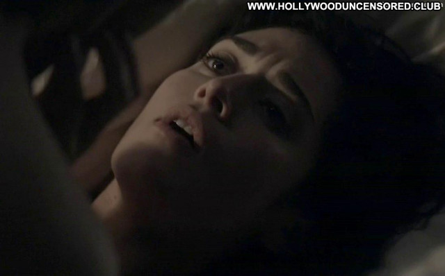 Lizzy Caplan Masters Of Sex Sea Perfect Posing Hot Beautiful Nude