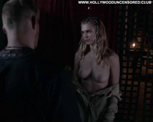 Gaia Weiss No Source Babe Tits Beautiful Breasts Big Tits Celebrity