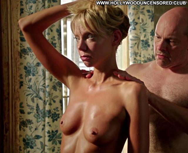 Riki Lindhome Full Frontal Bathroom Shower Bar Breasts Big Tits Nice