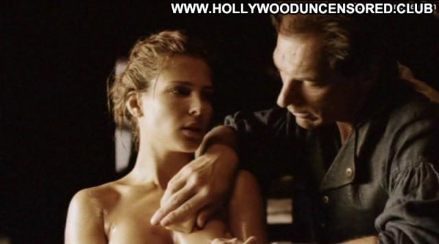 Elsa Pataky Soap A Celebrity Breasts Posing Hot Beautiful Babe Nude