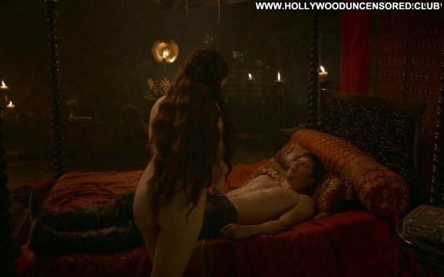 Carice Van Houten Game Of Thrones Nude Sex Scene Celebrity Beautiful