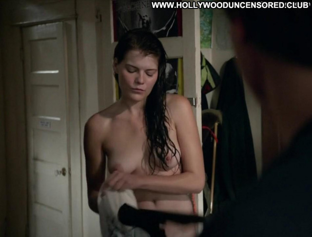 Emma Greenwell Celebrity Toples Babe Topless Nude Breasts Wet Posing