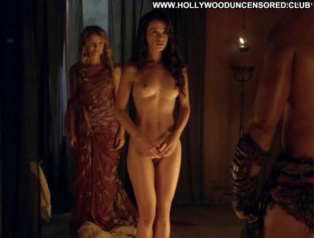 Taylor nude gwendoline Gwendoline Taylor