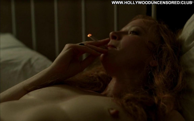 Gretchen Mol Boardwalk Empire Babe Long Nipples Nude Male Big Tits