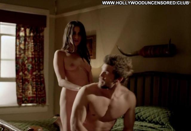 Jennifer Thompson Femme Fatales Beautiful Male Couple Sex Scene Ass