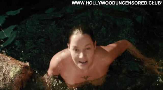 Eve Ringuette No Source Celebrity Canadian Breasts Beautiful Nude