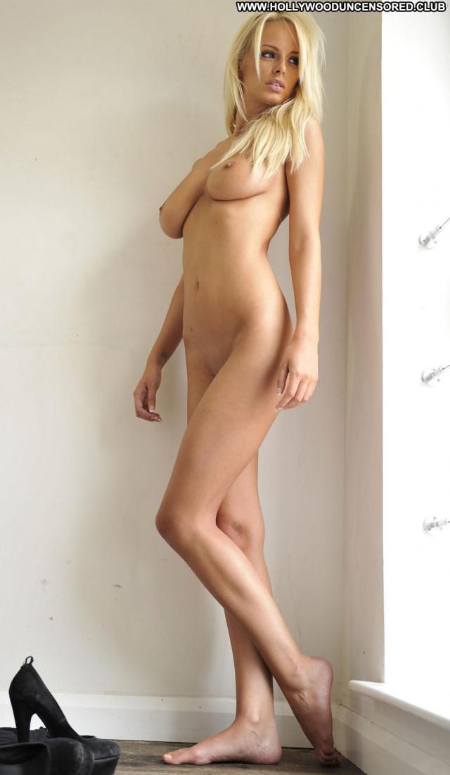 Rosie Jones Photo Shoot Black Big Tits Babe Natural Beautiful Blonde
