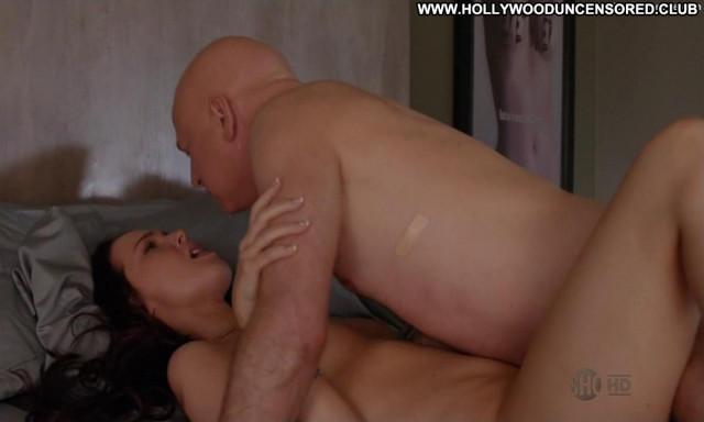 Camilla Luddington Sex Scene Babe Posing Hot Bed Wife Beautiful Nude