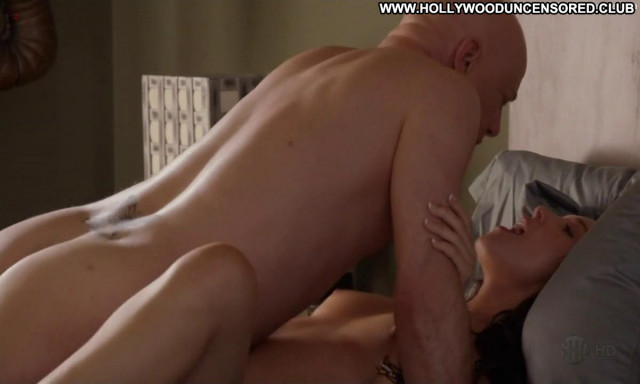 Camilla Luddington Sex Scene Beautiful Babe Nude Celebrity Fucking