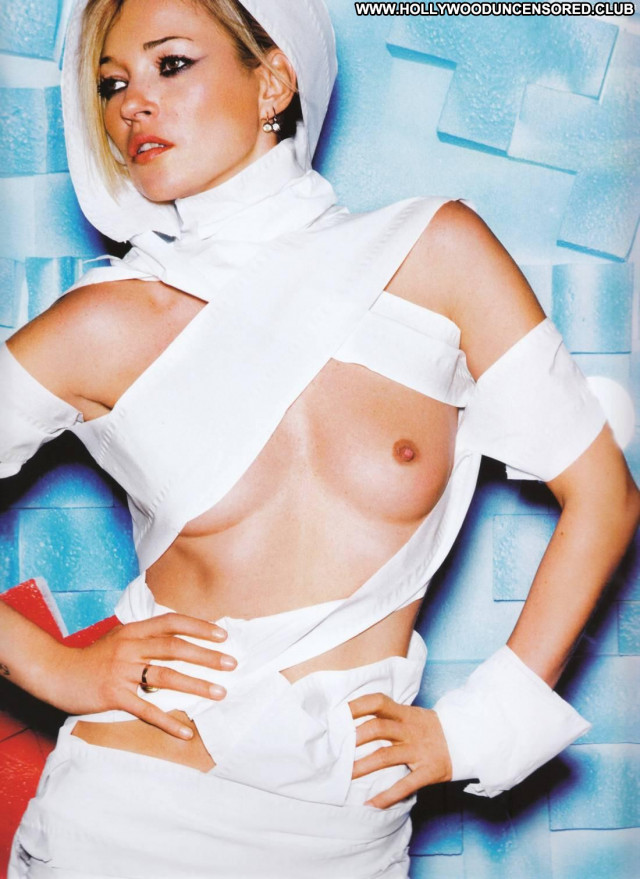 Kate Moss Full Frontal Gorgeous Full Frontal Mature Nude Beautiful