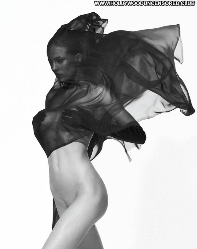 Bar Paly Photo Shoot Photo Shoot Magazine Big Tits Celebrity Breasts