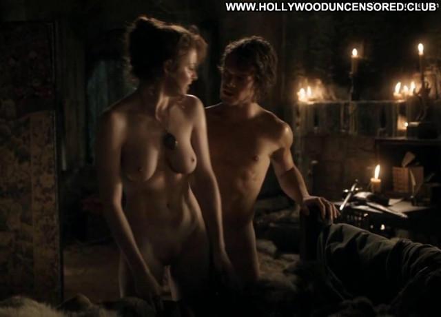 Esme Bianco Game Of Thrones Nude Sex Scene Sex Scene Nude Ass