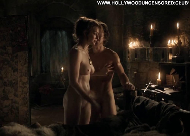 Esme Bianco Game Of Thrones Breasts Full Frontal Posing Hot Sex Sex