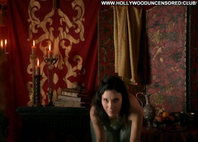 Sibel Kekilli Game Of Thrones Breasts Posing Hot German Movie Old