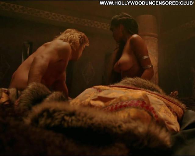 Rosario Dawson Sex Scene Nude Fashion Movie Sex Scene Big Tits Sex