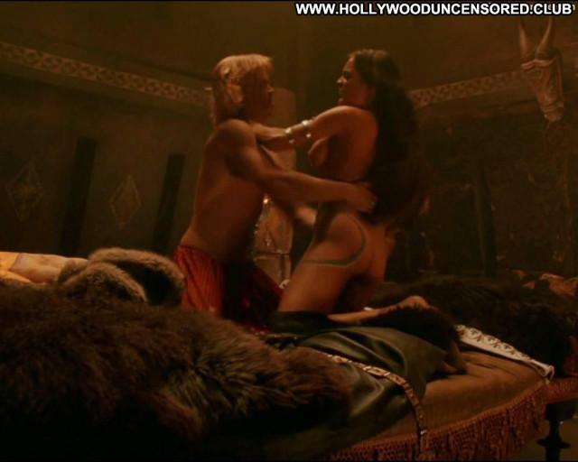Rosario Dawson Sex Scene Nude Sex Fashion Movie Celebrity Posing Hot