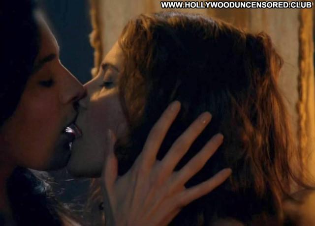 Lucy Lawless Sex Scene Spa Threesome Babe Mom Sex Sex Scene Celebrity