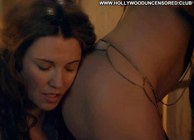 Lucy Lawless Sex Scene Sex Scene Posing Hot Sex Spa Babes Male