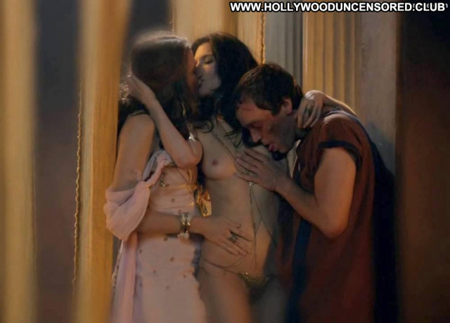 Lucy Lawless Sex Scene Babes Beautiful Sex Spa Babe Posing Hot Male