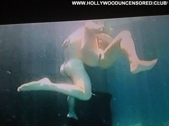Big Brother Reality Show Dating Babe Foursome Ass Sex Couple Reality