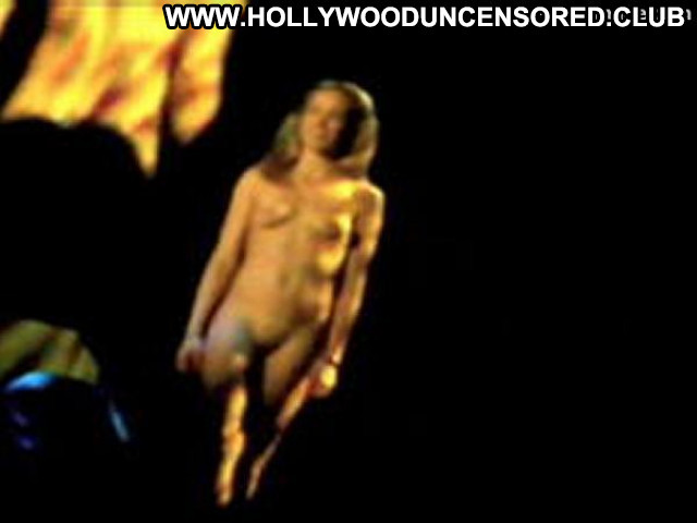 Anna Camp Equus On Broadway Celebrity Sex Nude Stage Babe Posing Hot