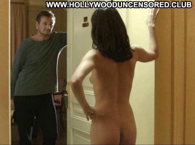 Olivia Wilde Third Person Babe Nude Wild Celebrity Beautiful Posing