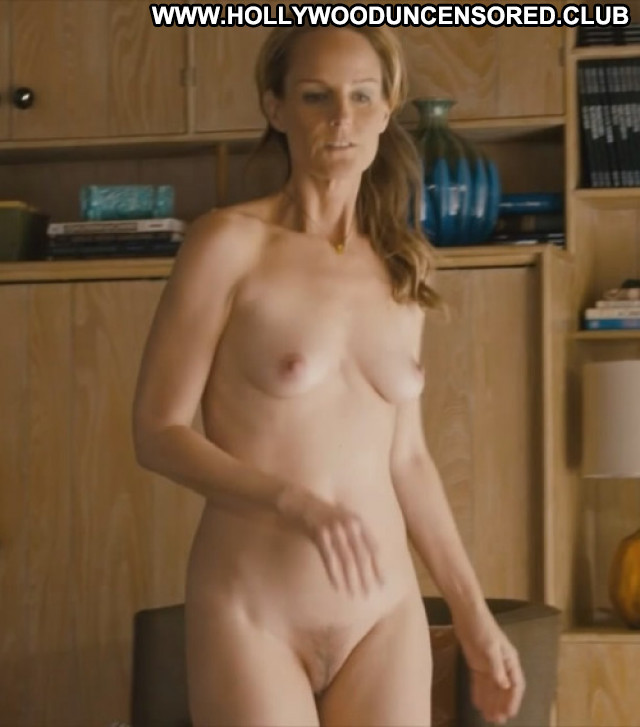 Helen Hunt The Sessions Glamour Reality Sexy Hot Asian Celebrity
