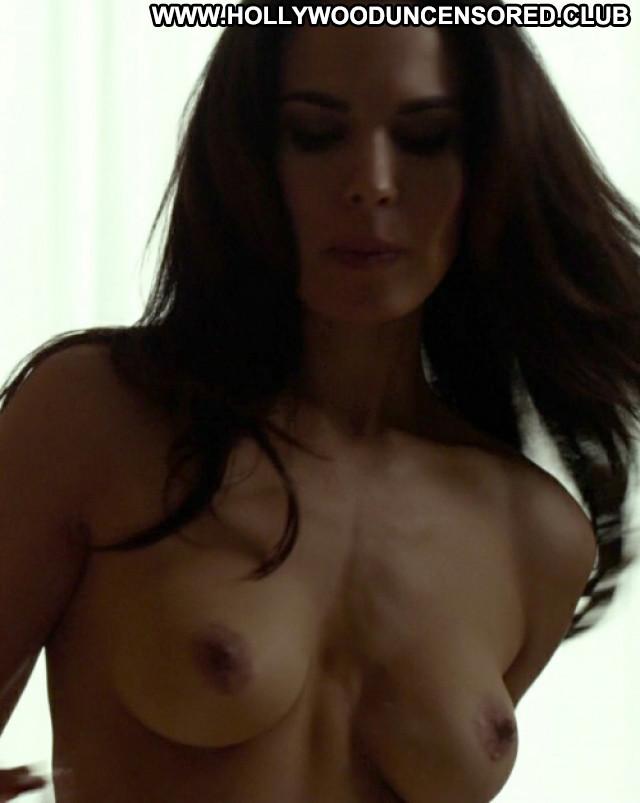 Amateur My Name Is Earl Bar Bra Nude Beautiful Babe Reality Amateur
