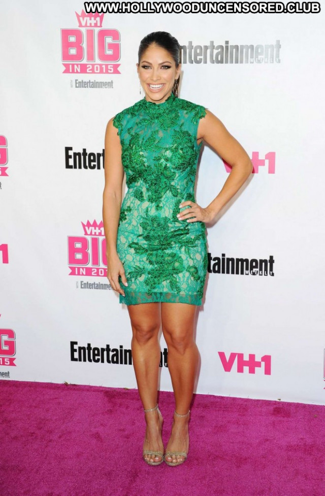 Valery Ortiz Awards Paparazzi Posing Hot Beautiful Babe Celebrity