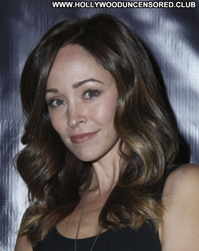 Autumn Reeser Los Angeles Babe Paparazzi Party Beautiful Los Angeles