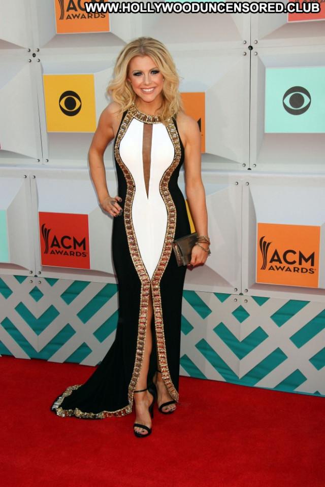 Lindsay Eli Las Vegas Posing Hot Babe Celebrity Beautiful Awards