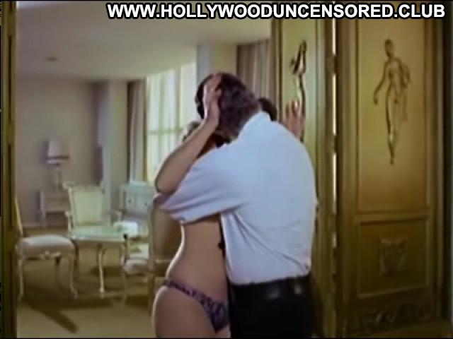 Zulma Faiad Modisto De Senoras Cute Celebrity Nice Big Tits Doll