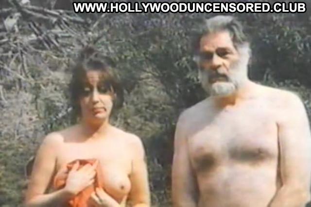 Carmen Carri Sabado Sabadete Latina Medium Tits Brunette Pornstar