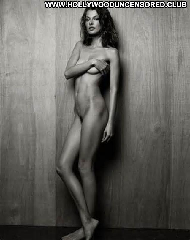 Celebrities Nude Celebrities Celebrity Posing Hot Famous Sexy