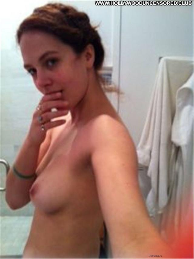 Celebrities Nude Celebrities Beautiful Sexy Posing Hot Celebrity