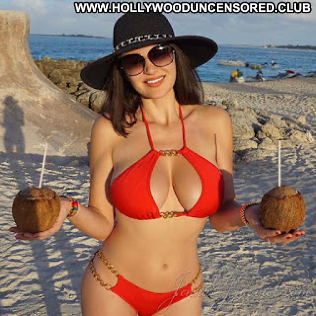 Celebrities Nude Celebrities  Sex Beautiful Babe Nude Celebrity