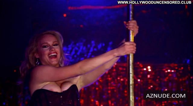Celebrities Nude Celebrities Hot Sex Nude Famous Celebrity Beautiful
