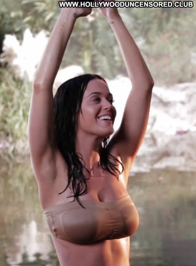 Katy Perry Van Helsing Big Tits Sex Big Tits Big Tits Big Tits Tits