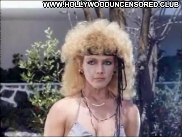 Olivia Collins Picardia Mexicana International Brunette Celebrity