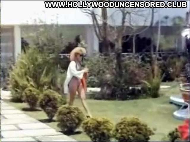 Olivia Collins Picardia Mexicana Celebrity Stunning Latina Big Tits